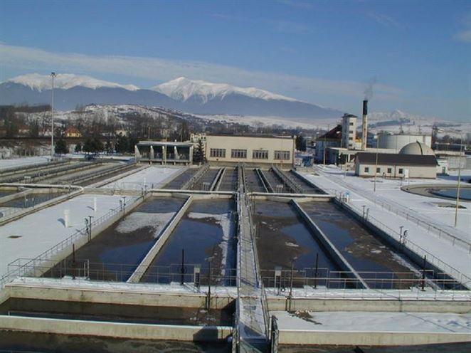 LVS: Vodovodná sieť je na hranici životnosti, dôsledkom sú veľké straty vody