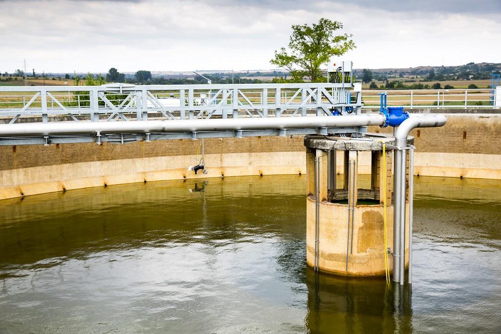 Na trhu so zariadeniami na čistenie odpadových vôd bude dominovať membránová separácia