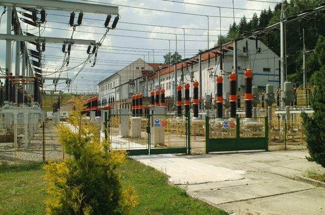 Aký má hydroenergetika potenciál na Slovensku a v Českej republike?