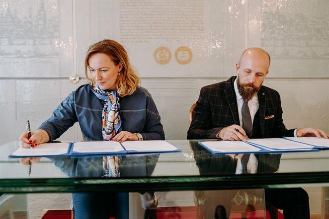 Mesto Trnava sa stalo lídrom v adaptačných opatreniach na odbornej úrovni