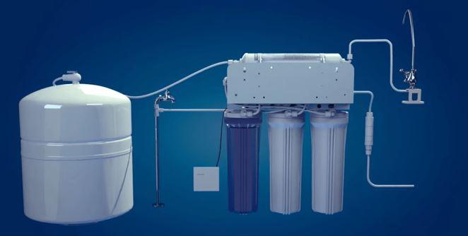 S týmito zariadeniami na čistenie odpadových vôd sa stretnete najčastejšie