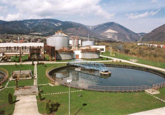 Aktuálne ceny za vodné a stočné pre Turčiansku vodárenskú spoločnosť