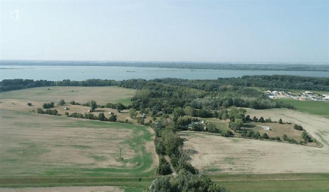 Pitná voda alebo tvrdý biznis? Na Slovensku víťazí druhá možnosť