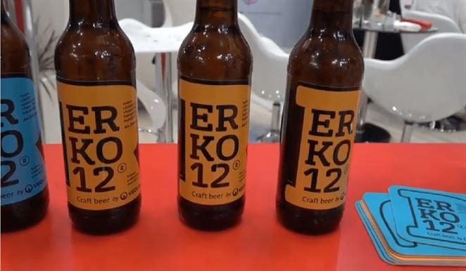 V Česku vyrábajú pivo z recyklovanej vody