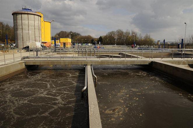 Aktuálne ceny za vodné a stočné pre Severoslovenské vodárne a kanalizácie
