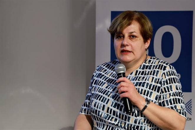 Novela českého vodného zákona bude obsahovať aj opatrenia proti suchu. Poznáme podrobnosti