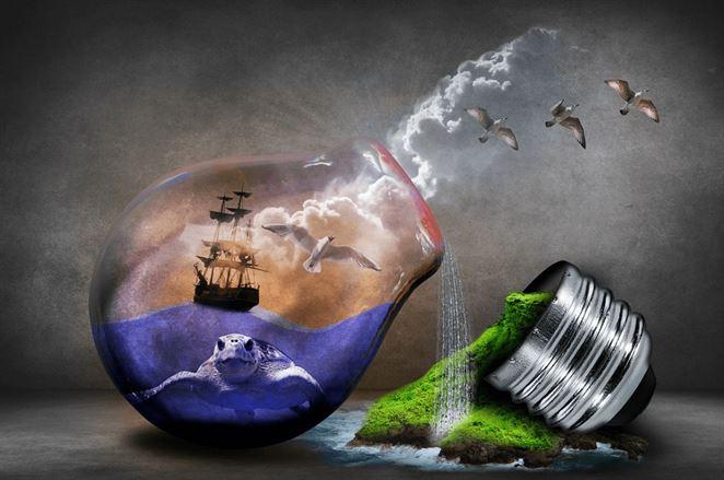 Vodohospodárstvo v roku 2050: Štát vypracoval päť prognóz