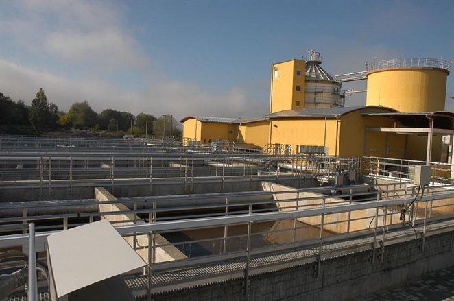 Vlani SEVAK spoplatnil rekordný objem odkanalizovanej vody