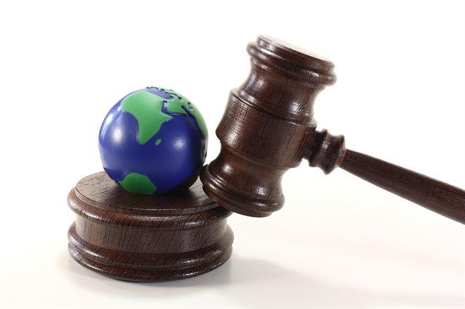 Slovensko potrebuje novú vodnú politiku, odkazuje WWF Matovičovej vláde