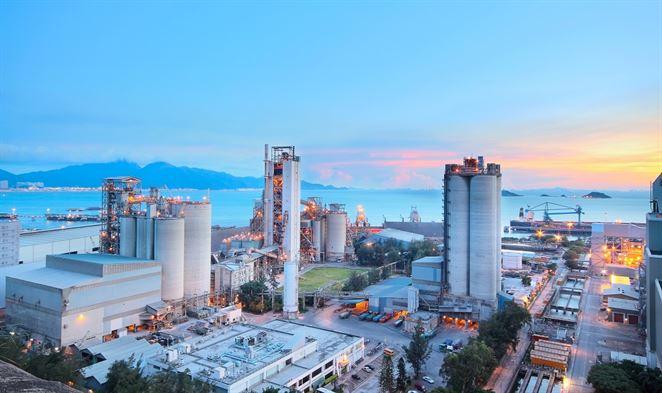 Európsky projekt sľubuje zníženie spotreby a nárast spätného získavania vody v priemysle