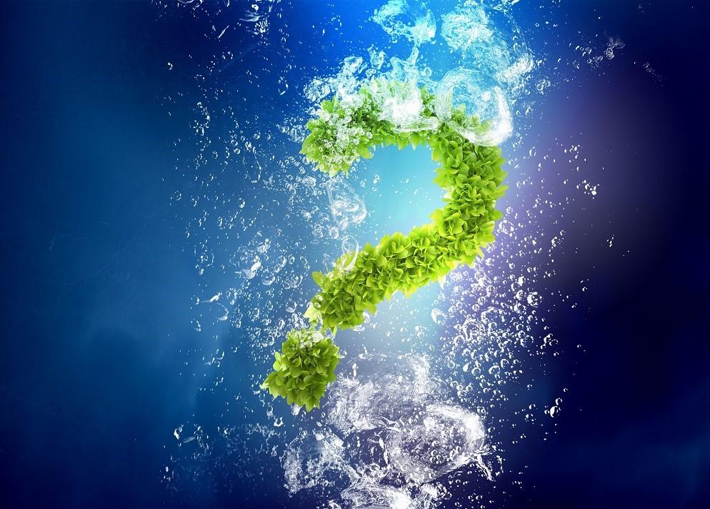 Vodné hospodárstvo je jednou z priorít envirorezortu pri čerpaní eurofondov