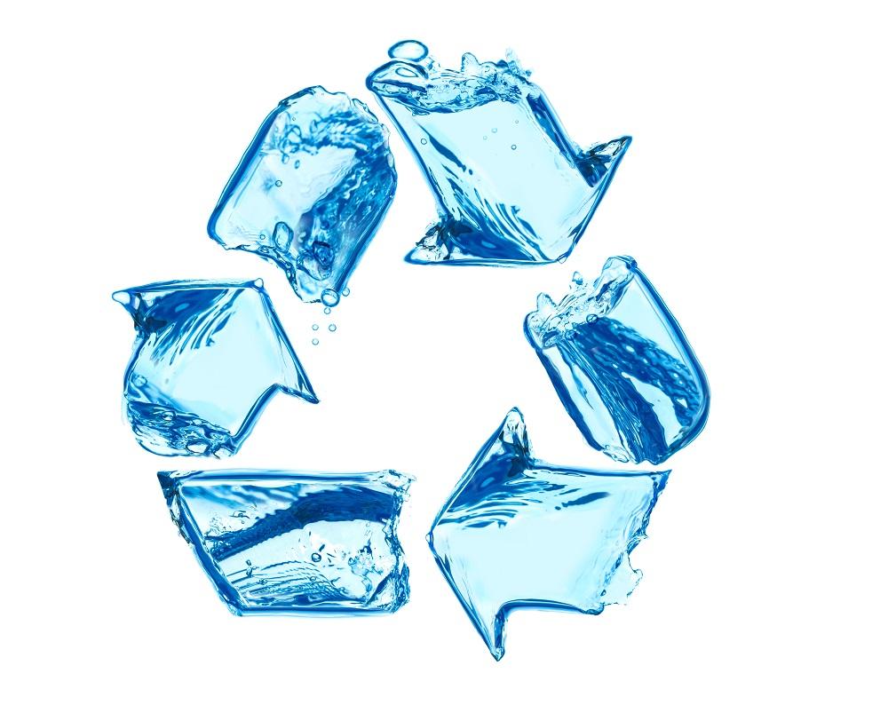 Polemika: Kedy sa recyklácia vody vyplatí a kedy už nie?