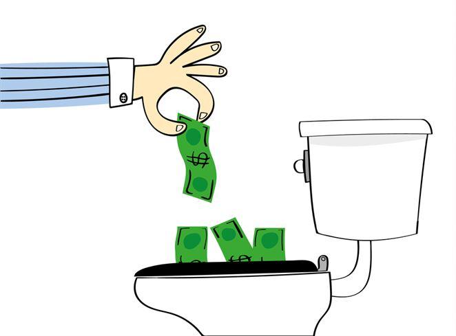BVS platila Infra Services za správu informačného systému 1,2 milióna eur ročne