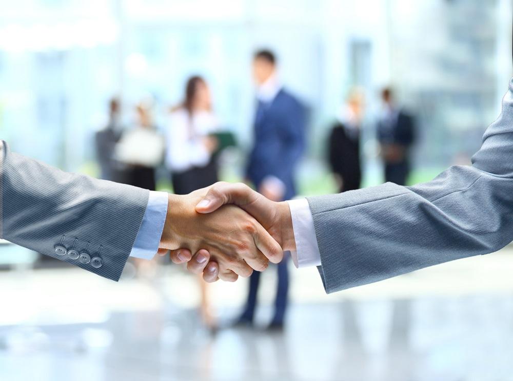 Rezortné organizácie SVP a ŠOP chcú užšie spolupracovať