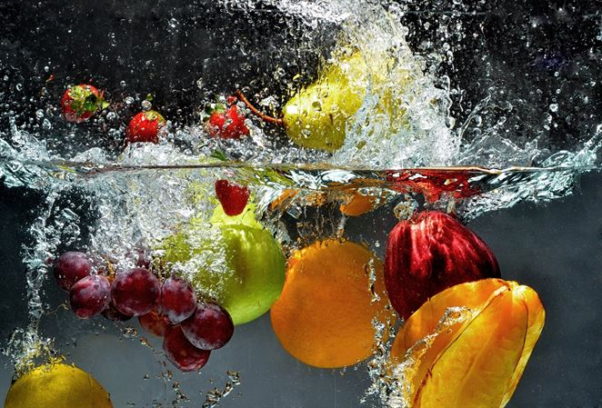 Nárastu potravinového odpadu má zabrániť nová technológia založená na senzoroch