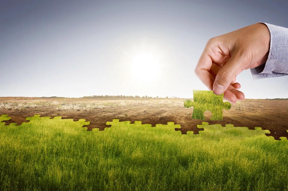 Národný adaptačný plán má zvýšiť pripravenosť Slovenska na negatívne vplyvy zmeny klímy
