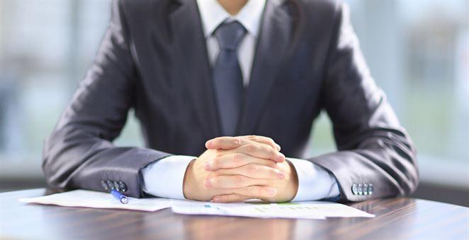 SVP má nového šéfa. S akou víziou rozvoja prišiel?