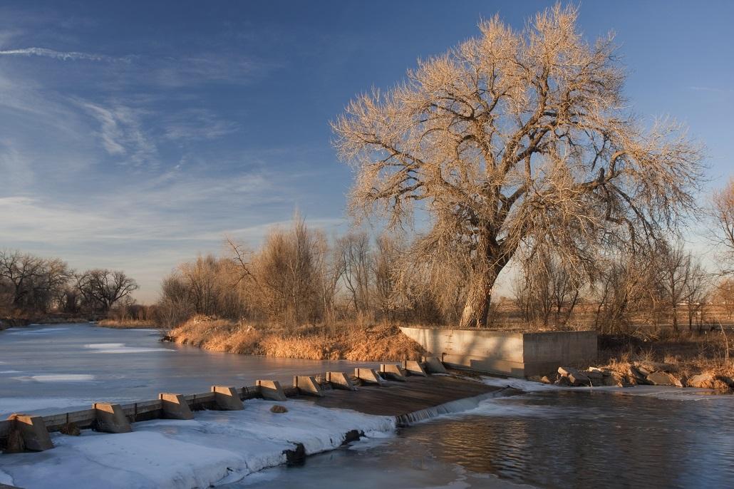 Čo s nefunkčnými bariérami na riekach? Kľúčové sú správne opatrenia
