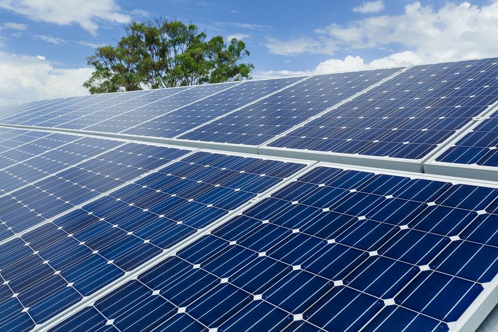 Liptovská vodárenská spoločnosť si časť elektrickej energie vyrobí sama