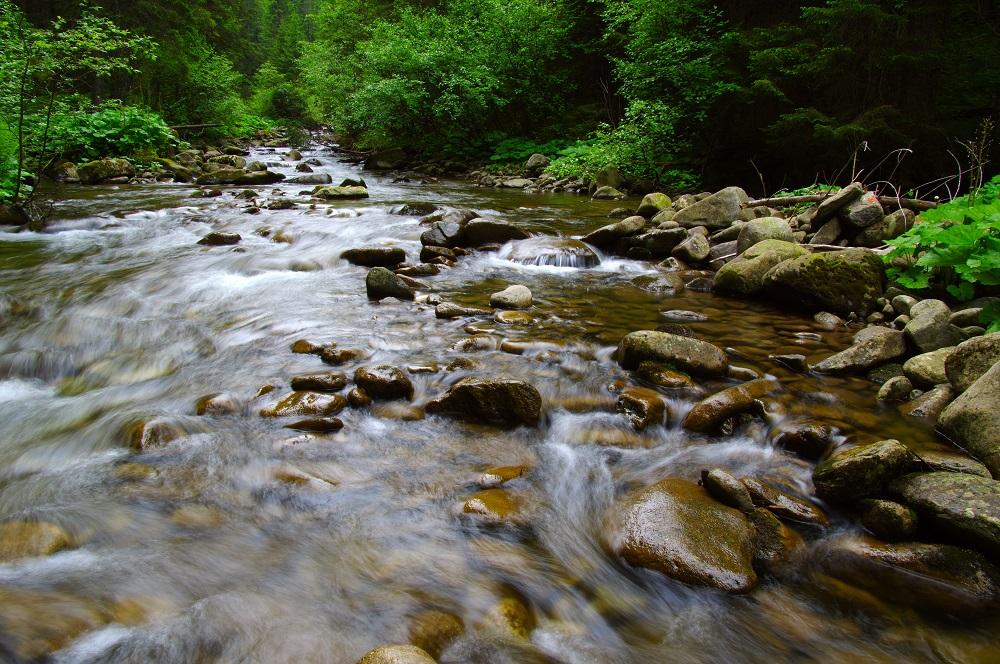 V obci pri Prešove chcú vybudovať protipovodňovú ochranu za 5,5 milióna eur