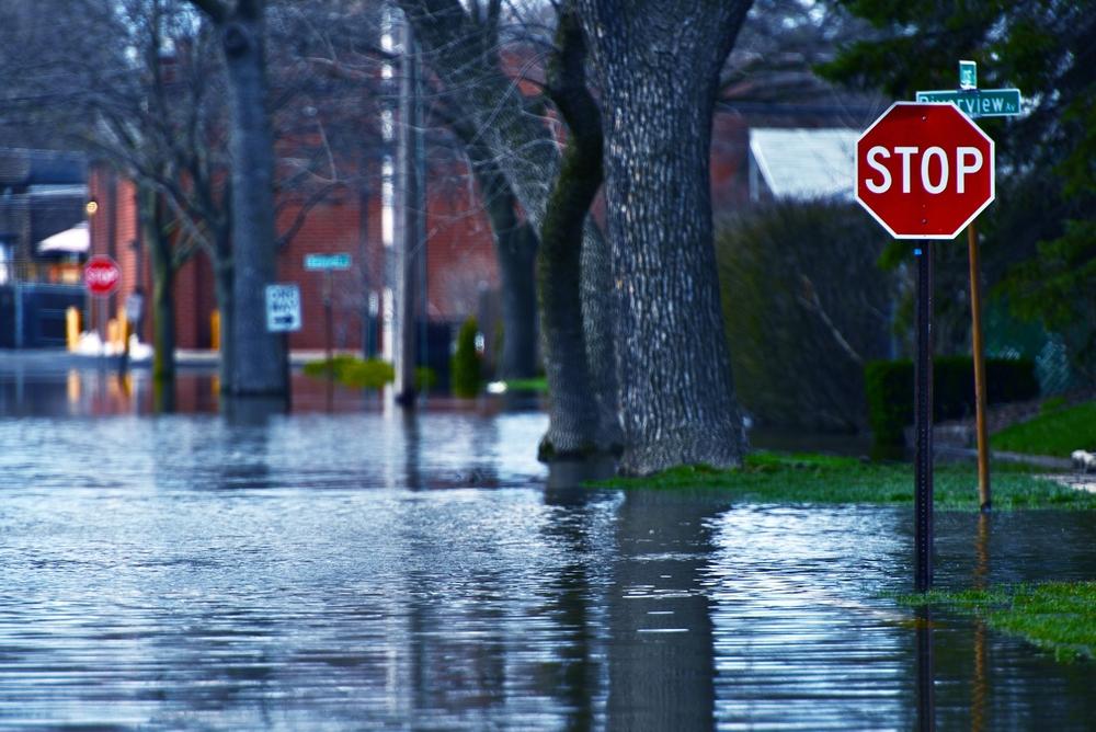 Zmena klímy výrazne ovplyvní výskyt povodní