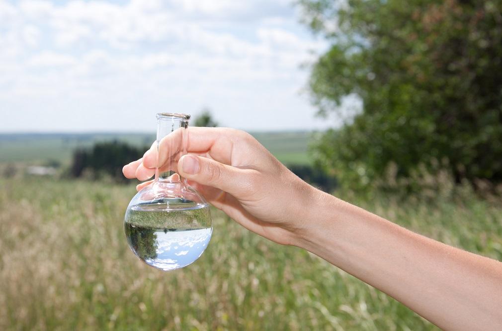 Slovenskí vedci skúmajú vplyv zmeny klímy na kvalitu vody v nádržiach