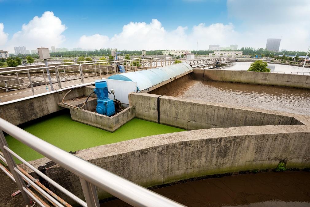 Špeciálne nanofiltračné membrány odstraňujú arzén a olovo z priemyselných odpadových vôd