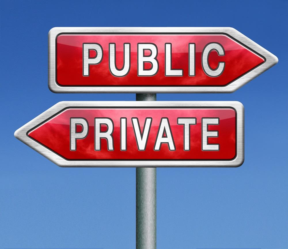 Návrh poslancov na zachovanie verejného vlastníctva vodární sa dostal do MPK