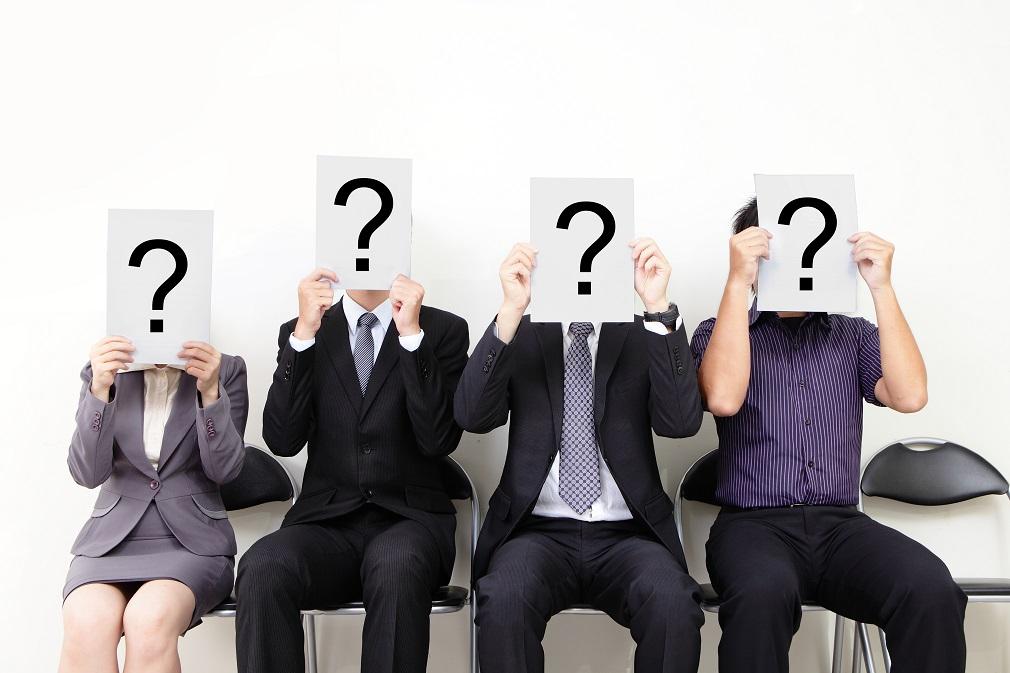 Kto chce šéfovať dozornej rade vo Vodohospodárskej výstavbe? Nazreli sme do životopisov