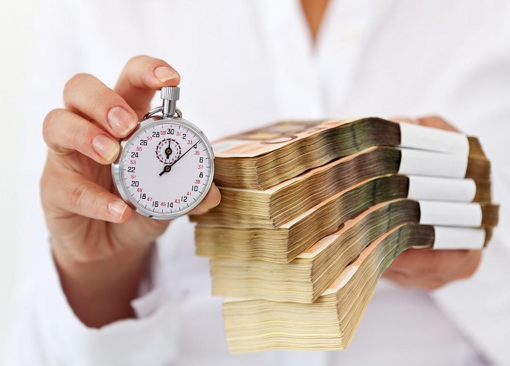Plynulé čerpanie eurofondov v rámci OP KŽP naráža na viaceré riziká