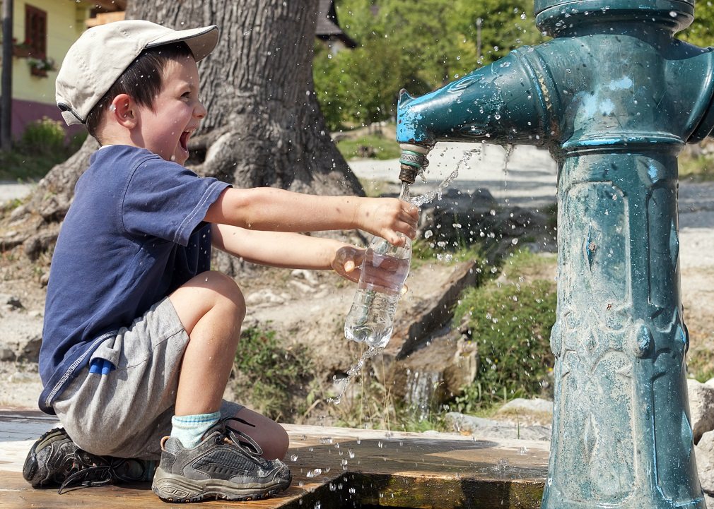Výdatnosť vodárenského zdroja Šamorín je stále ohrozená, tvrdí OZ Za našu vodu