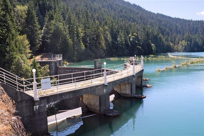 Na Spiši vybudujú novú vodnú nádrž, proces EIA sa na ňu vzťahovať nebude