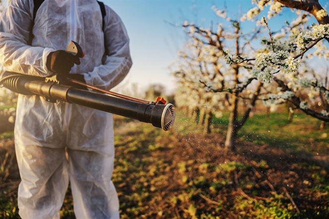 Dusičnany, pesticídy aj arzén. Čo odhalil monitoring kvality vôd na Žitnom ostrove?