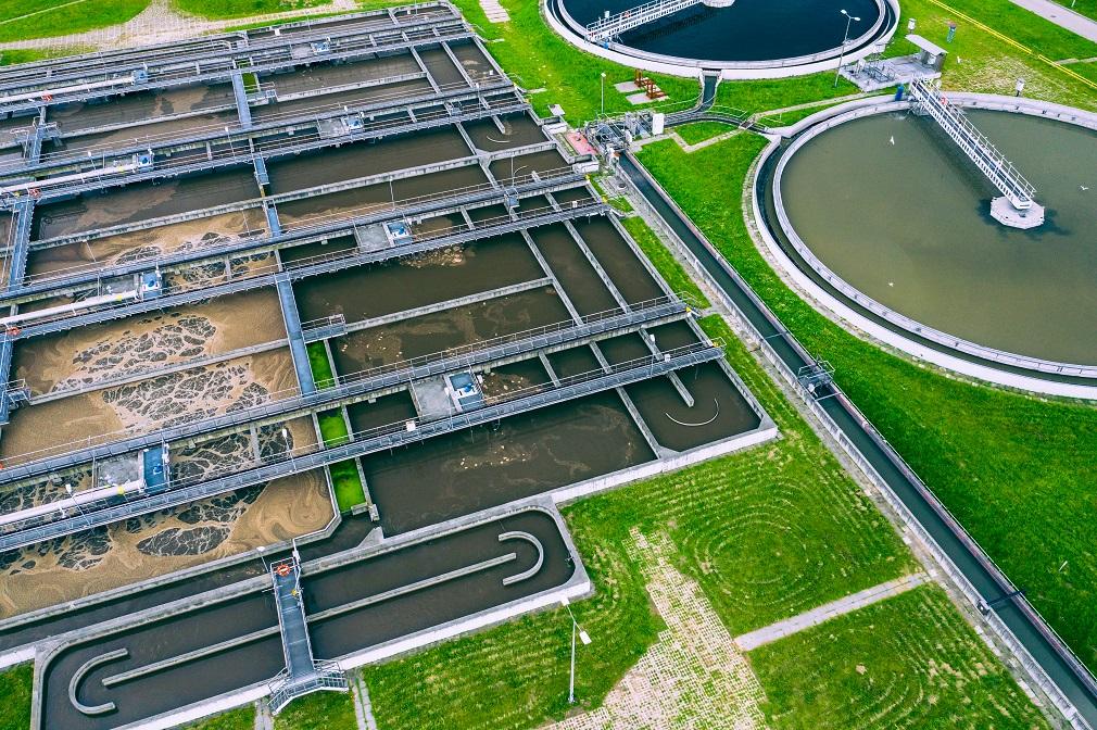 Stanú sa hybridné prístupy v čistení odpadových vôd novým trendom?