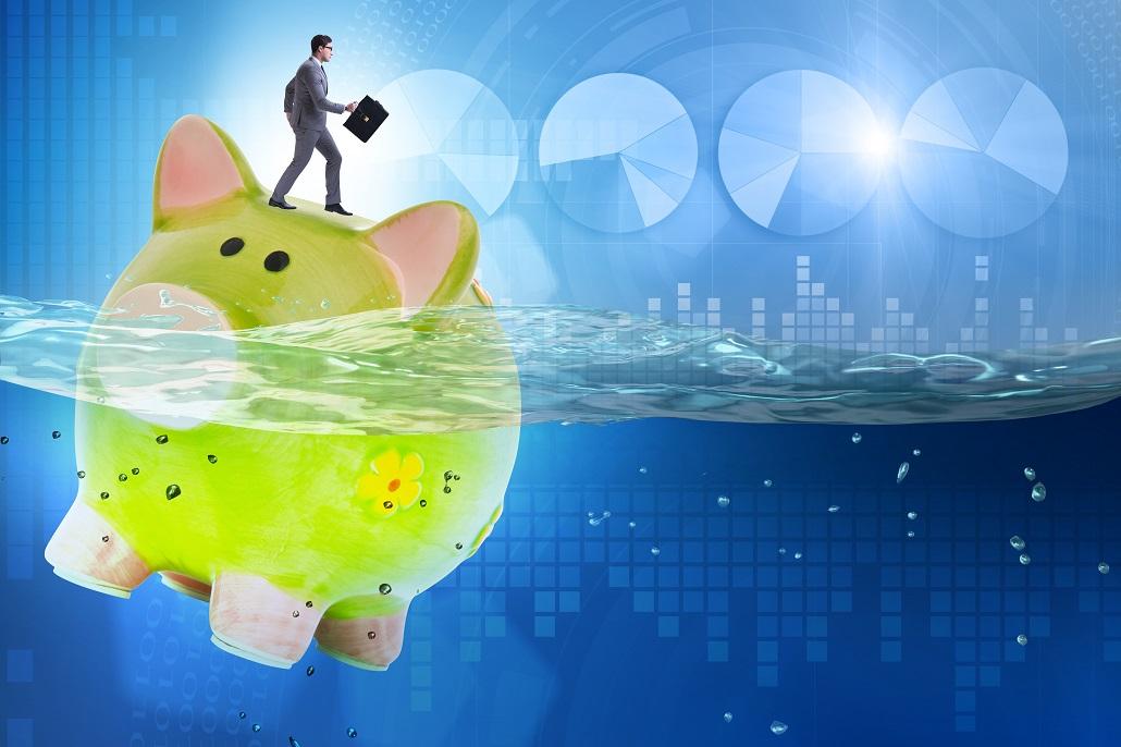 České podniky môžu získať dotácie na vykonanie vodného auditu