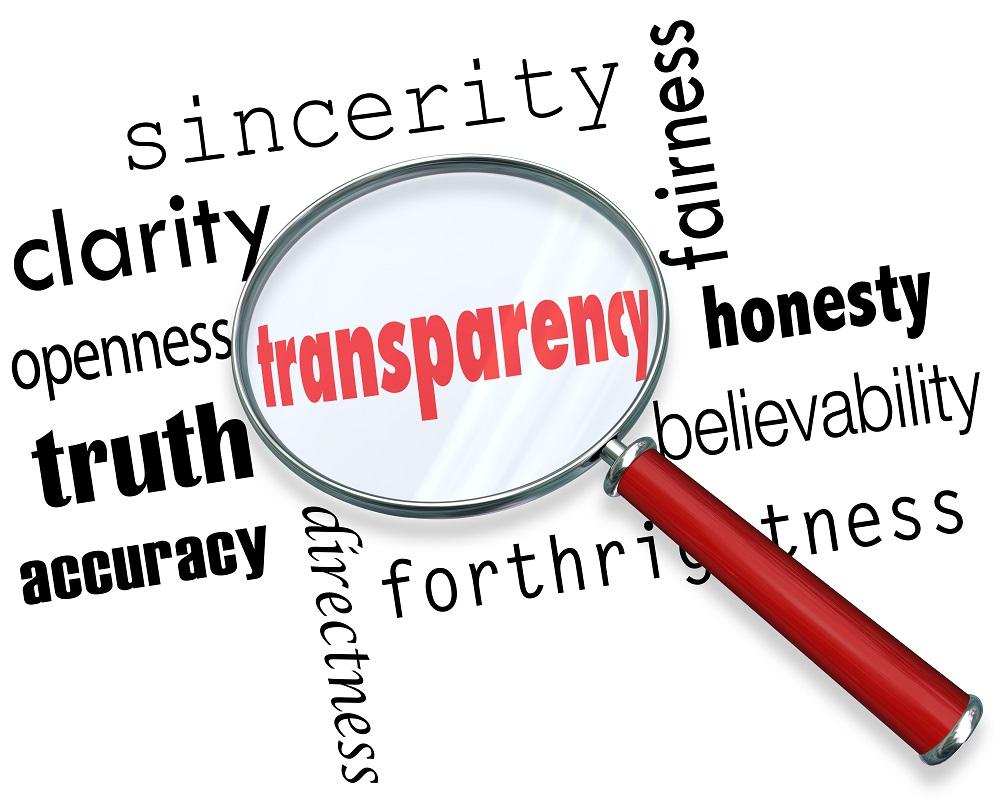 Vodárne netransparentne interpretujú výnimky z infozákona, tvrdí mimovládka Transparency