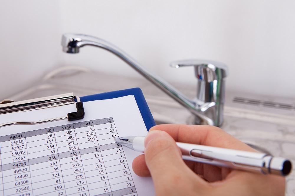 Ktoré domácnosti najviac šetria vodu? Zistenia viacerých štúdií môžu prekvapiť