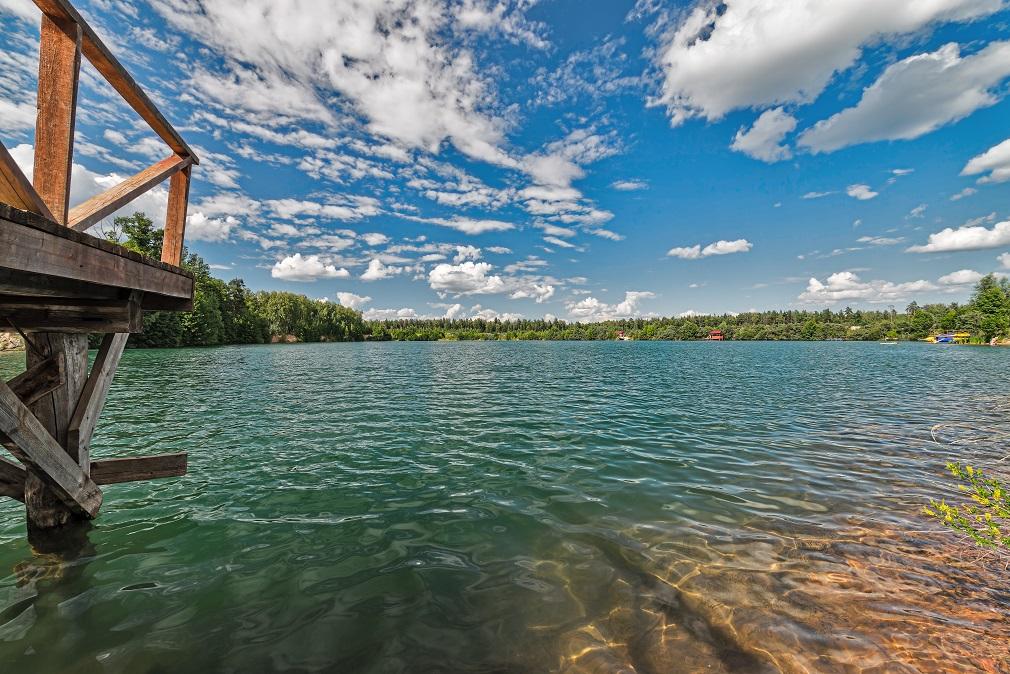 Eurokomisia zhodnotí smernicu o kvalite vôd na kúpanie. Posvieti si na nové výzvy