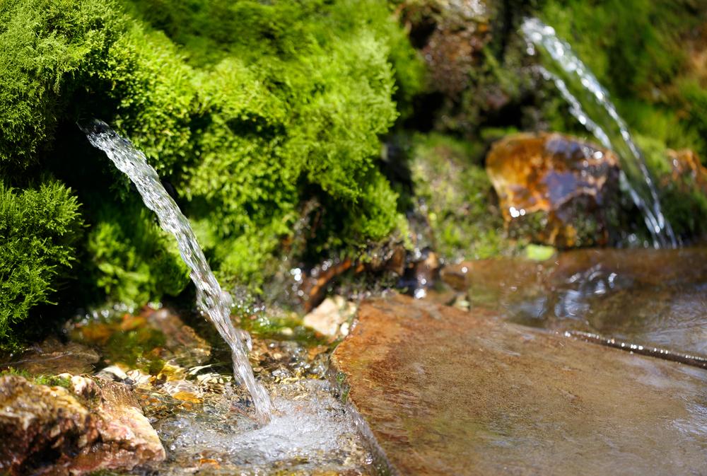 Vedci prestavujú efektívnu metódu odželeznenia podzemných vôd