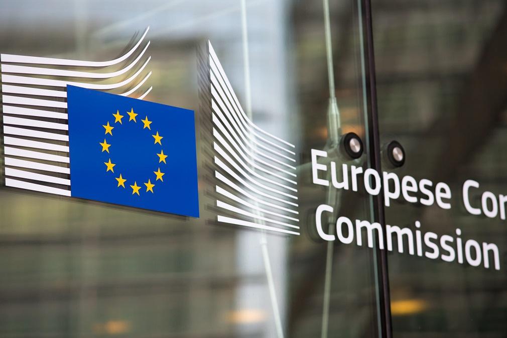 Eurokomisia prijala adaptačnú stratégiu. Posilní financovanie aj zavádzanie opatrení