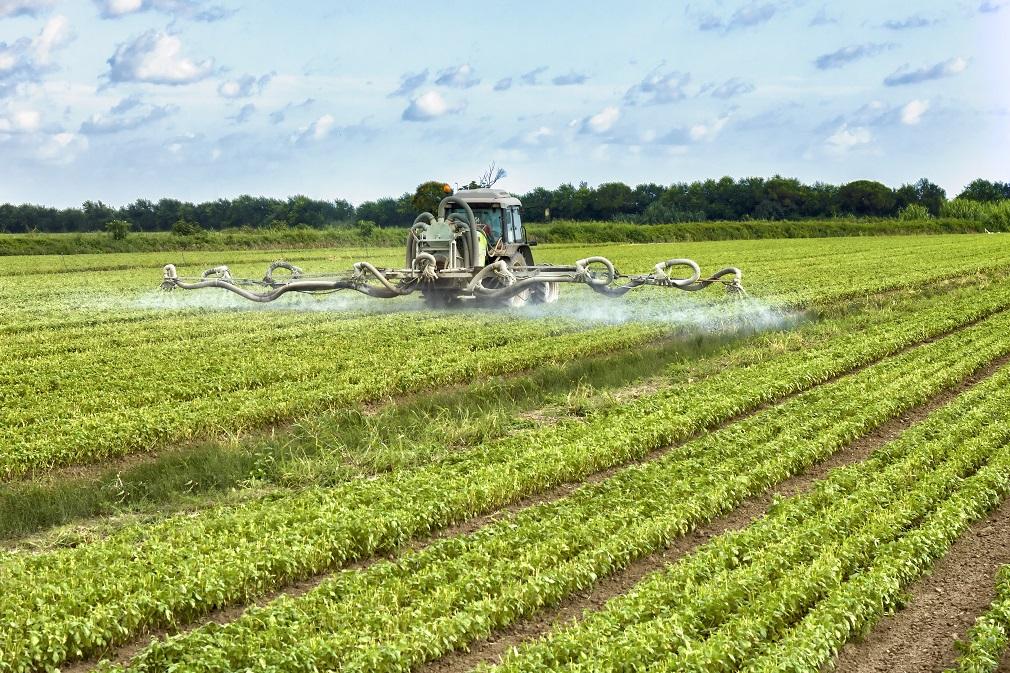 Revidovaná smernica o pesticídoch by mala obsahovať jasnejšie ciele ochrany vôd