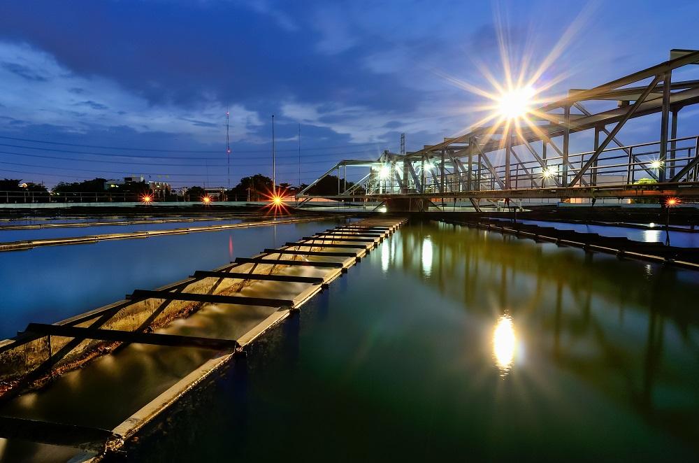 COVID-19 a čistenie odpadových vôd v prevádzkach. Riešením môže byť režim standby