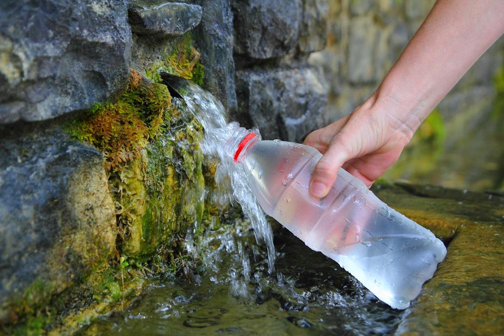 V Česku vlani prekročilo limity kvality podzemných vôd takmer 83 % vzoriek