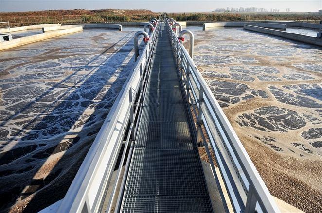 Európska metánová stratégia ignoruje potenciál vodárenského sektora