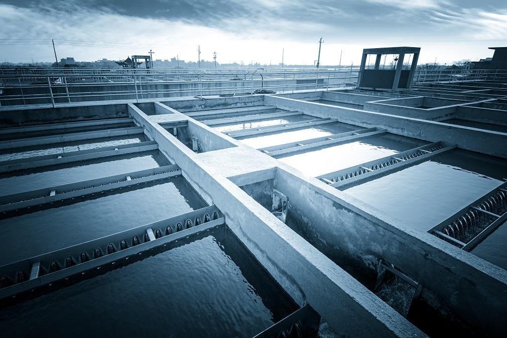 Nový Regulačný sandbox má podporiť zavádzanie inovácií vo vodohospodárstve