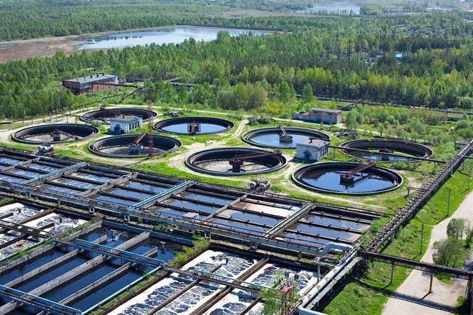 Smernicu o čistení odpadových vôd čakajú zmeny. Komisia prijíma spätnú väzbu