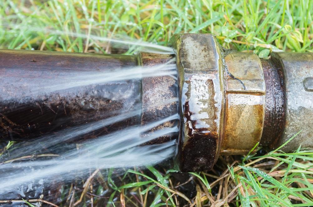 Globálny trh so systémami detekcie únikov vody z potrubí v nasledujúcich rokoch prudko narastie