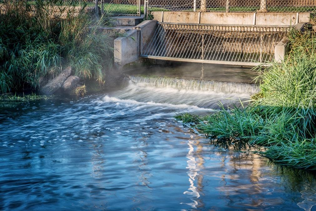 Mikrobiálne znečistenie odpadových vôd je problém. Dôležitá je hygienizácia, tvrdí odborník