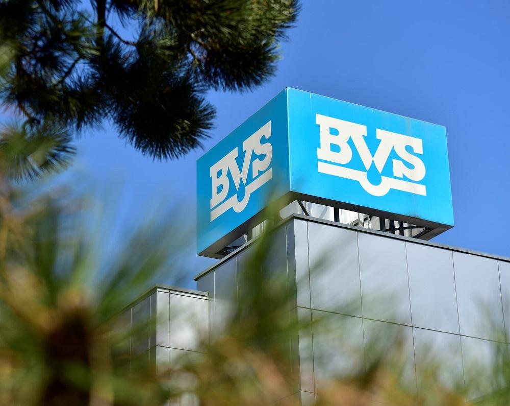 BVS vlani dosiahla zisk 3,6 milióna eur, preinvestovala sedem miliónov eur