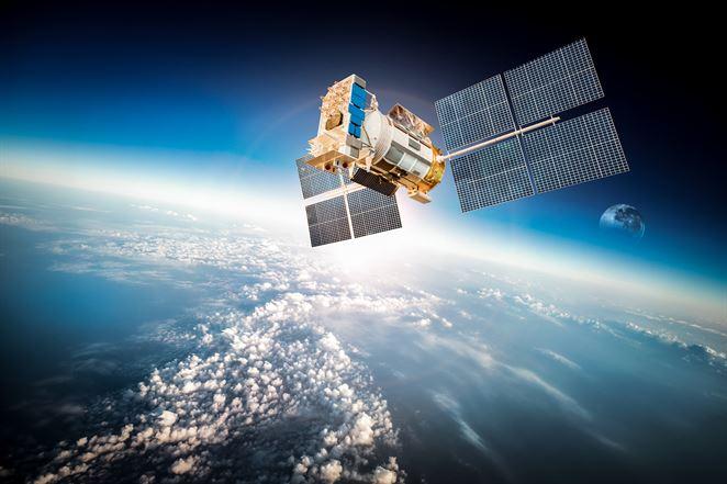 Predpovedanie povodní pomocou satelitov bude presnejšie vďaka údajom získaným počas pandémie